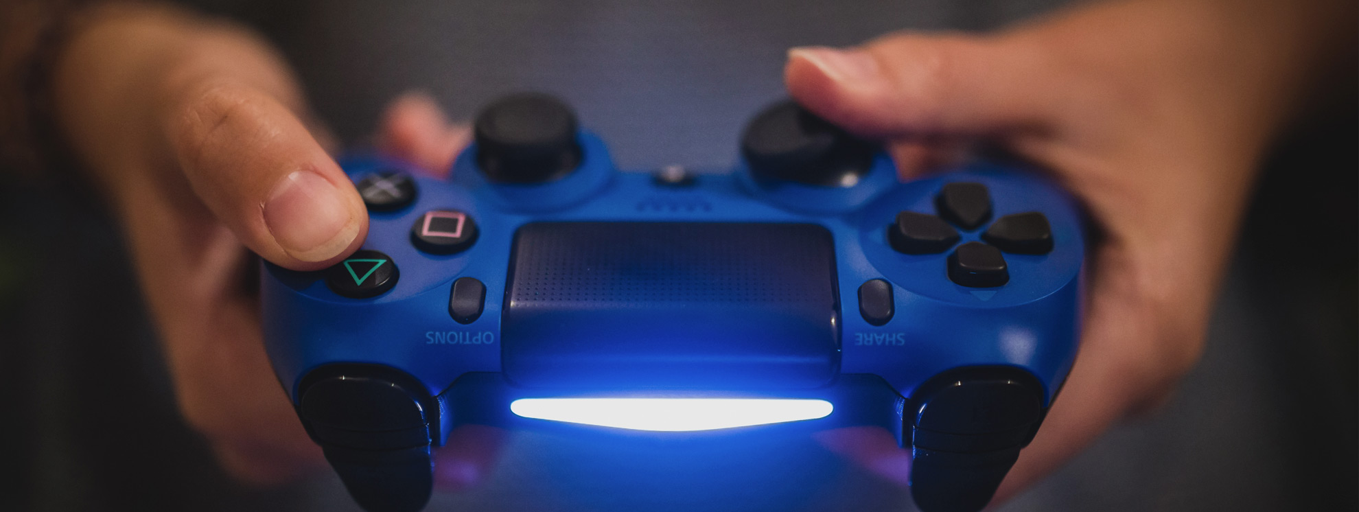Take Your Gaming Higher With These Helpful Tips