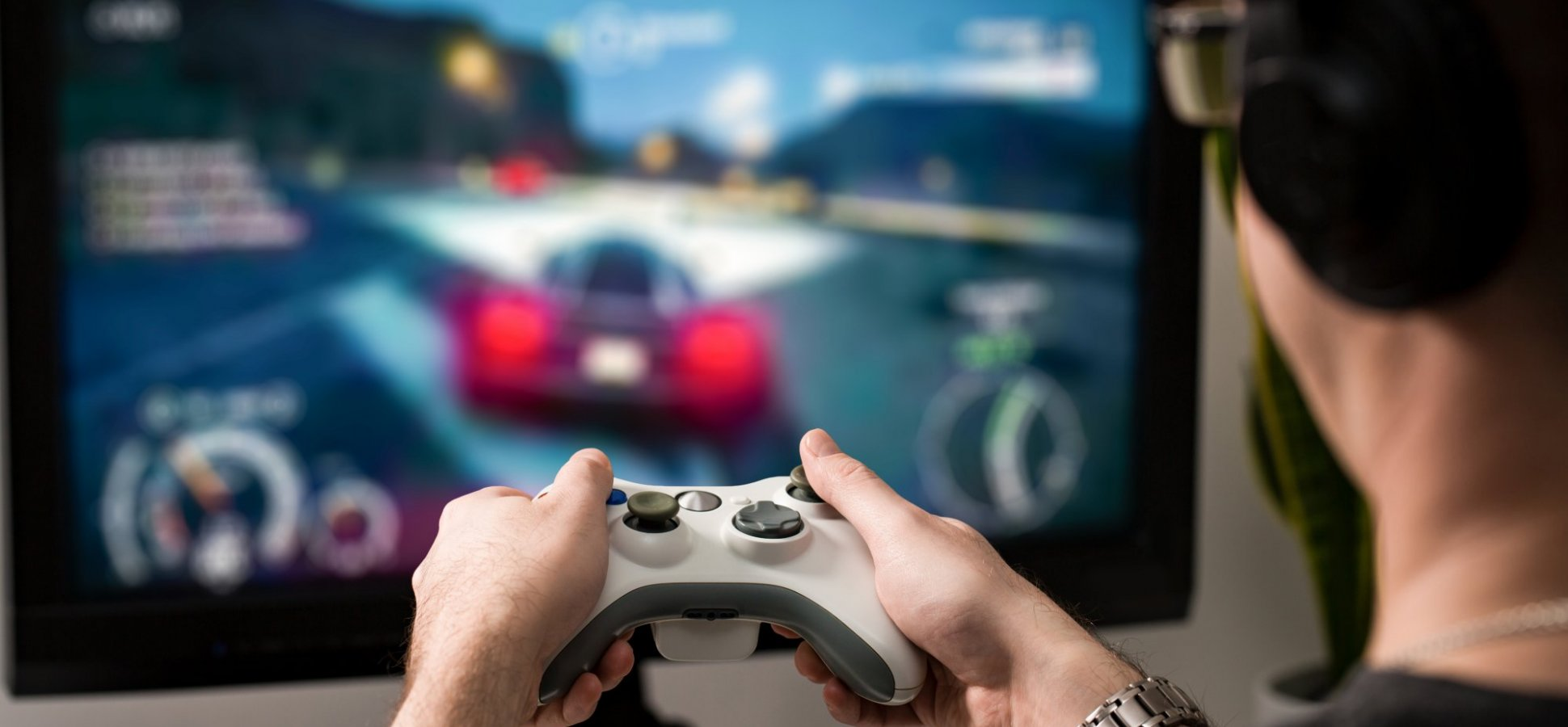 Tips, Tricks, And Techniques To Improve Your Experience With Video Games