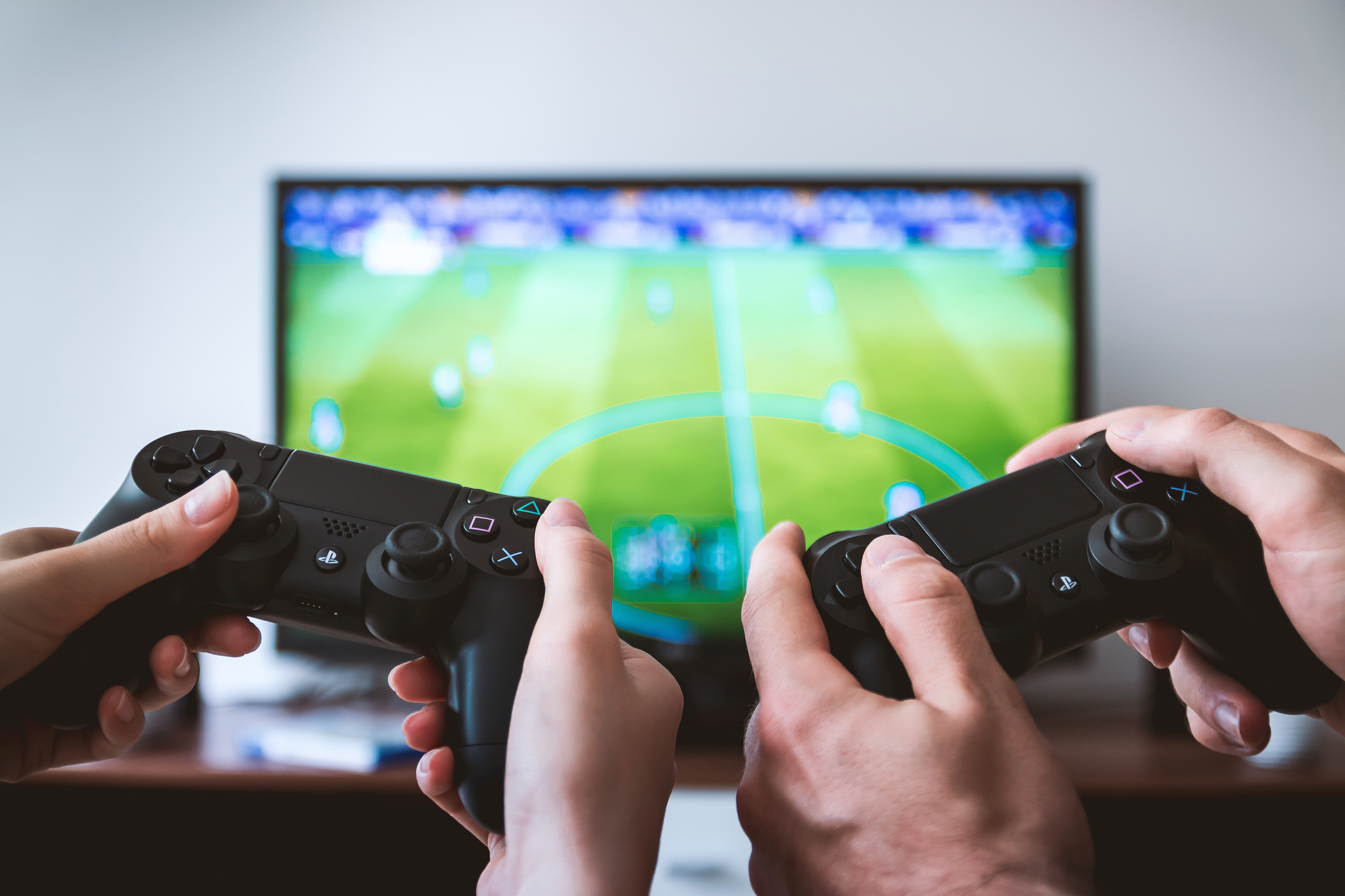 Tips For Buying Video Game Accessories
