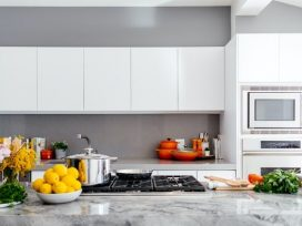 Useful Kitchen Hacks That You Should Know About